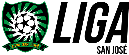 Liga San José - Sábado